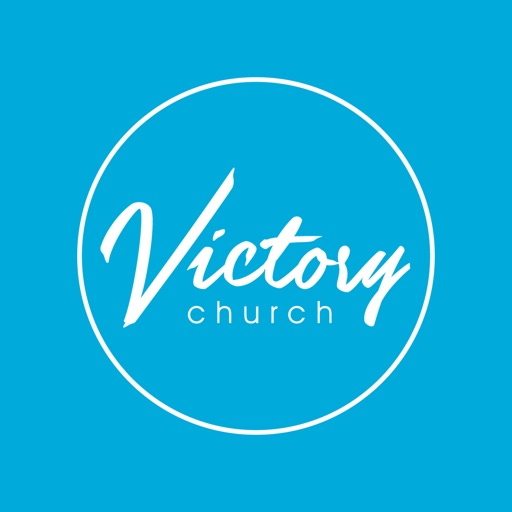 Victory Family Church App icon