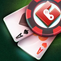 Codes for Gamentio Rummy, 3Patti & Poker Hack