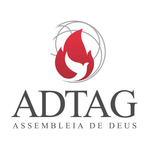ADTAG316