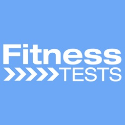 Fitness Tests