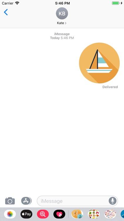 SeaTravelingSt screenshot-4