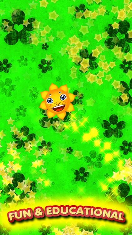 Baby Rattle Toy screenshot-3
