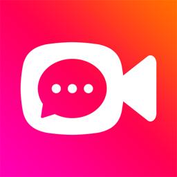 Ícone do app Clipomatic - Texto em vídeos