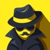 Agent from C.O.G.O.O. マインスイーパ - 新作のゲーム iPad
