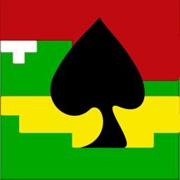 Blackjack 101 Lite