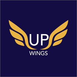 Upwings