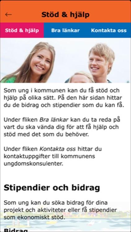 Sex Porr Rd Korsett Eskort Girl Milf Svenska Ny Dating App