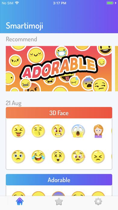 download Emoji-woW apps 2