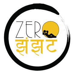Zerojhanjhat for Tenants
