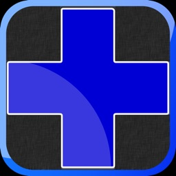 Pool Chemical Dose Calculator by Lowry Consulting Group LLC