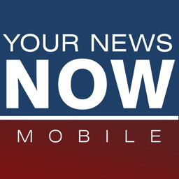 Your News Now Mobile