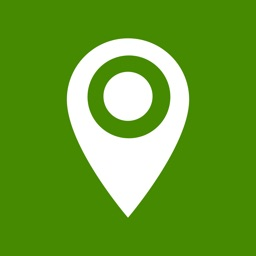 Routed Data Real Estate Finder