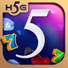 High 5 Casino: Home of Slots