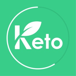 Keto -Diet Recipes