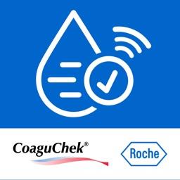 CoaguChek Link mobile