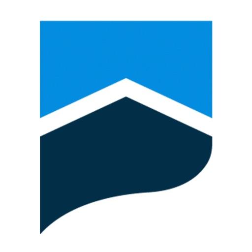 USLending Company App