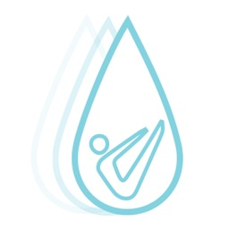 Aqua Yoga Hydrotherapy