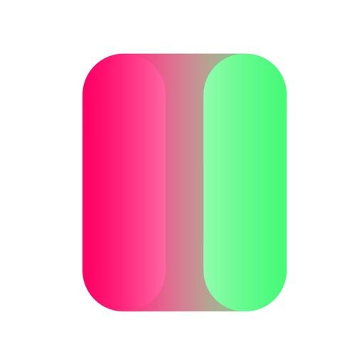 Mempic 英単語アプリ