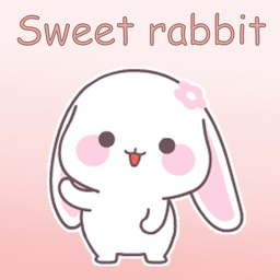 Sweetrabbit+
