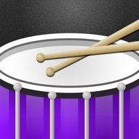 Codes for Drum byMT play real instrument Hack