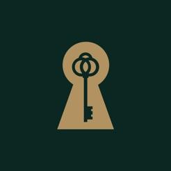 Labyrinthos Academy Tarot on the App Store