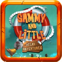 Codes for Sammy and Little Ocean Advents Hack