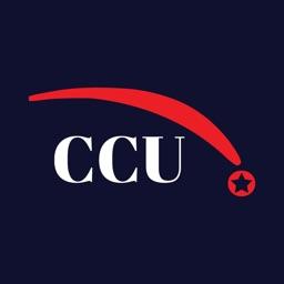 Campus Credit Union