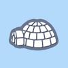 Igloo IRC - Eskimo Software, LLC