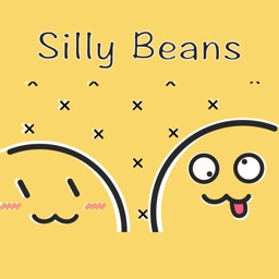 Silly Beans