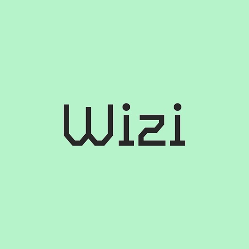 Wizi - Credit Card Manager App