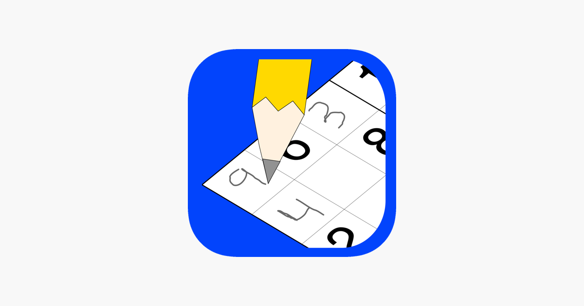 pencil games on the app store