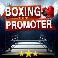 Codes for Boxing Promoter Hack