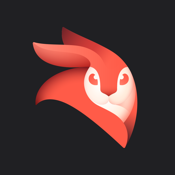 Enlight Videoleap Video Editor icon