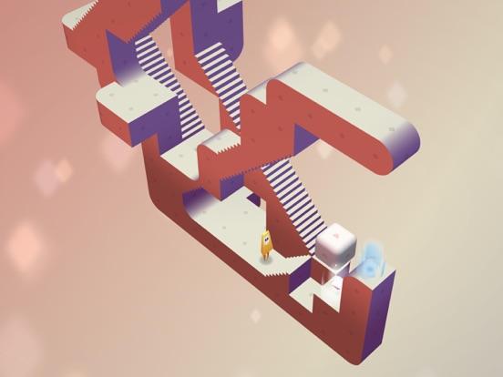 Скачать игру Ubi's Dimensions