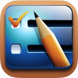 EvaluWise – Teacher Evaluation