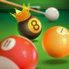 8 Ball Pool - Pool Legends