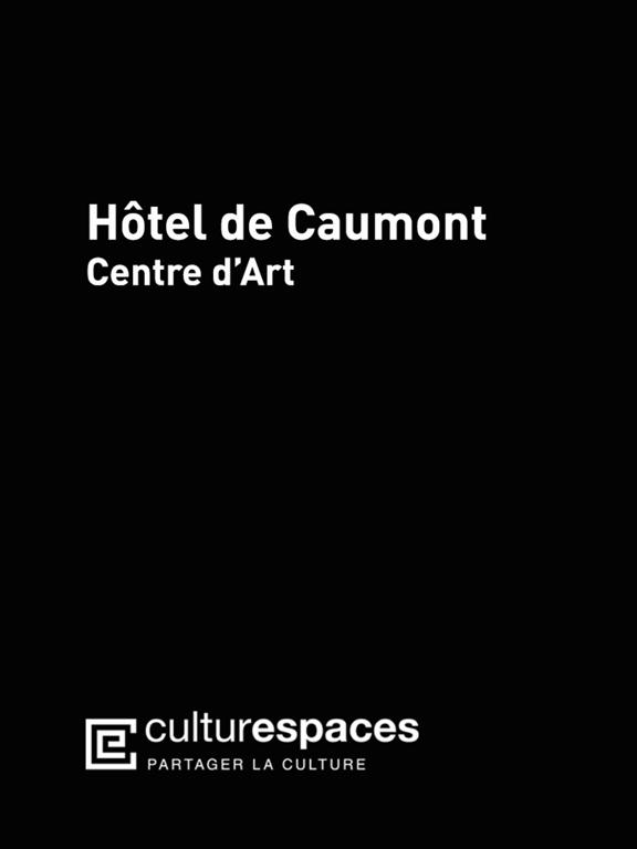 Screenshot #4 pour Hôtel de Caumont-Centre d'Art