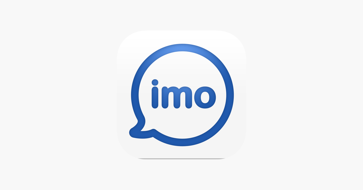 download imo apk apkpure