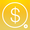 JRustonApps B.V. - My Currency Converter Pro  artwork