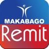 Makabago Remit Tenbillionapps.com
