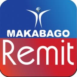 Makabago Remit
