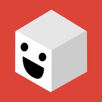 Codes for Dodge The Blocks Game Hack