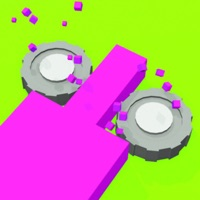 Color Saw 3D Hack Online Generator  img
