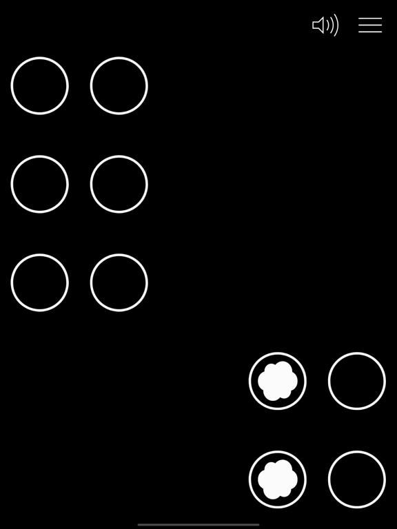 Tulum 3 (Form of Bagpipe) screenshot 6