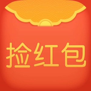 新年祝福 - 红包祝福  App Reviews, Download