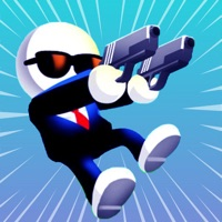 Johnny Trigger : Shooter 3D