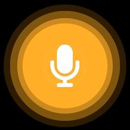 Voice Record HD