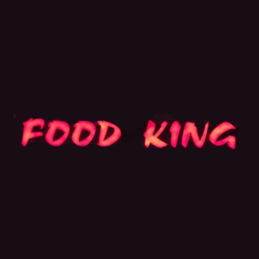 Food King icon