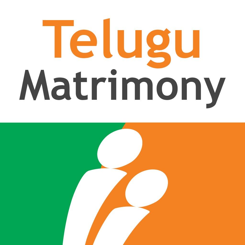 TeluguMatrimony - Matrimonial
