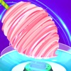 Cotton Candy Carnival - iPhoneアプリ